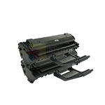 Samsung SCX-D4725A New Compatible Black Toner Cartridges 2 Pack Combo
