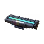 Samsung SF 5PK100D3 New Compatible Black Toner Cartridge