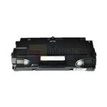 SAMSUNG SF-550D3 New Compatible Toner Cartridges