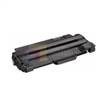 Xerox 108R00909 New Compatible Black Toner Cartridge