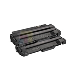 Xerox 108R00909 New Compatible Black Toner Cartridges 2 Pack Combo
