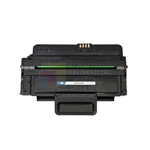 Xerox X3210 106R01486 Toner Cartridge