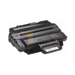 Xerox 106R01374 New Compatible Black Toner Cartridge