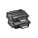 Xerox X3250 2PK 106R01374 Toner Cartridge