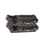 Xerox X3335 2PK 106R03621 Toner Cartridge