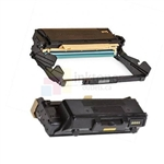 Xerox X3335 106R03621 Toner Cartridge
