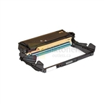 Xerox 101R00555 New Compatible Drum Unit