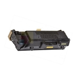 Xerox X3335EXTRA 106R03623 Toner Cartridge