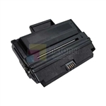 Xerox 106R01530 New Compatible Black Toner Cartridge High Yield