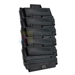 Xerox 106R01530 New Compatible Black Toner Cartridges 5 Pack Combo High Yield