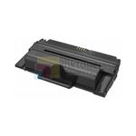 Xerox 108R00795 New Compatible Black Toner Cartridge High Yield