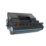 Xerox X4500 113R00657 Toner Cartridge
