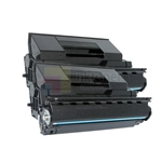 Xerox X4500 2PK 113R00657 Toner Cartridge