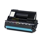 Xerox 113R00712 New Compatible Black Toner Cartridge High Yield