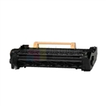 Xerox 113R00762 New Compatible Drum Unit
