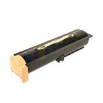 Xerox X5500 113R00668 Toner Cartridge