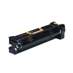 Xerox 113R00670 New Compatible Drum Unit