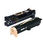 Xerox X5550 106R01294 Toner Cartridge