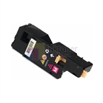 Xerox 106R01628 New Compatible Magenta Toner Cartridge