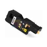 Xerox 106R01629 New Compatible Yellow Toner Cartridge