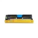 Xerox 113R00693 New Compatible Cyan Toner Cartridge