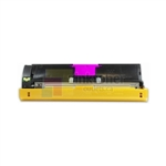 Xerox 113R00695 New Compatible Magenta Toner Cartridge