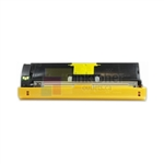 Xerox 113R00694 New Compatible Yellow Toner Cartridge