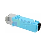 Xerox 106R01331 New Compatible Cyan Toner Cartridge
