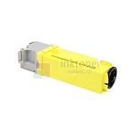Xerox 106R01333 New Compatible Yellow Toner Cartridge