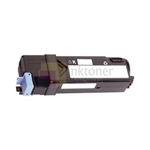 Xerox X6128BK 106R01455 Toner Cartridge