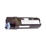 Xerox 106R01453 New Compatible Magenta Toner Cartridge