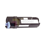 Xerox 106R01454 New Compatible Yellow Toner Cartridge