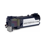 Xerox 106R01281 New Compatible Black Toner Cartridge