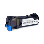 Xerox 106R01278 New Compatible Cyan Toner Cartridge