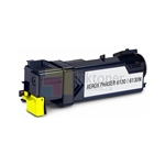 Xerox 106R01280 New Compatible Yellow Toner Cartridge