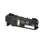 Xerox 106R01480 New Compatible Black Toner Cartridge