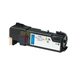 Xerox X6140C 106R01477 Toner Cartridge