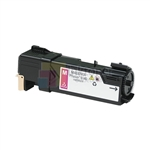 Xerox 106R01478 New Compatible Magenta Toner Cartridge