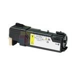 Xerox 106R01479 New Compatible Yellow Toner Cartridge