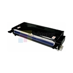 Xerox 113R00726 New Compatible Black Toner Cartridge High Yield