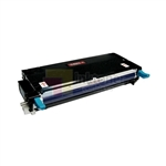 Xerox 113R00723 New Compatible Cyan Toner Cartridge High Yield for Xerox 6180