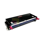 Xerox 113R00724 New Compatible Magenta Toner Cartridge High Yield for Xerox 6180