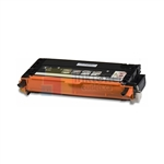 Xerox X6280BK 106R01395 Toner Cartridge