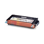 Xerox X6280C 106R01392 Toner Cartridge
