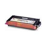 Xerox 106R01393 New Compatible Magenta Toner Cartridge High Yield