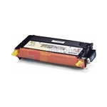 Xerox X6280Y 106R01394 Toner Cartridge