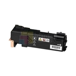 Xerox X6500BK 106R01597 Toner Cartridge