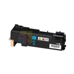 Xerox X6500C 106R01594 Toner Cartridge