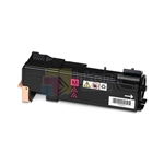 Xerox X6500M 106R01595 Toner Cartridge