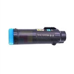 Xerox 106R03477 New Compatible Cyan Toner Cartridge